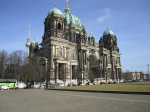 Germany Berlin Spring Holocaust Jewish Nazi Tour Travel Reichstag Checkpoint Charlie Berlin Wall